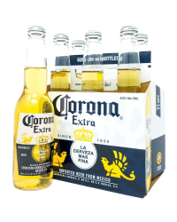 09- cerveja corona long neck 6 unidades