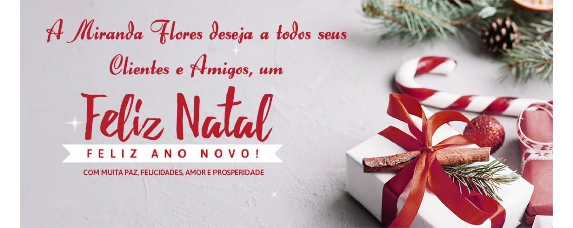 a2 - Natal 2018